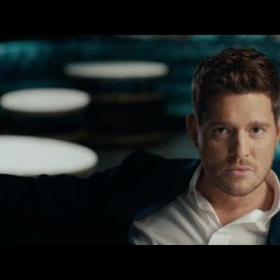 Embedded thumbnail for Michael Buble - When I Fall in Love
