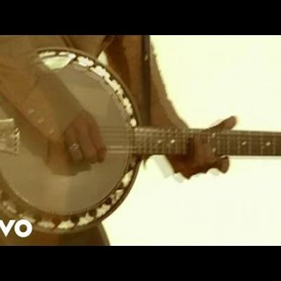Embedded thumbnail for Keith Urban - Somebody Like You