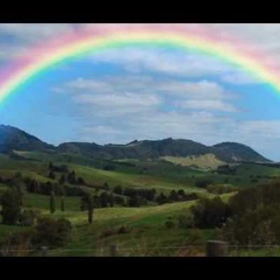 "Embedded thumbnail for Israel ""IZ"" Kamakawiwo'ole - Over The Rainbow"