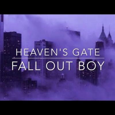Embedded thumbnail for  - Heaven's Gate