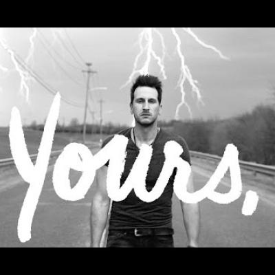 Embedded thumbnail for Russell Dickerson - Yours