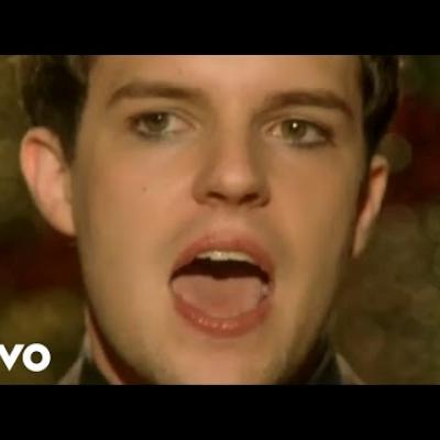 Embedded thumbnail for The Killers - Mr. Brightside