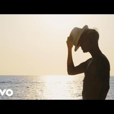 Embedded thumbnail for Justin Bieber - Company