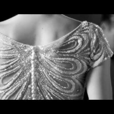 Embedded thumbnail for Justin Alexander Bridal Collection 2016 | Elderberry Brides