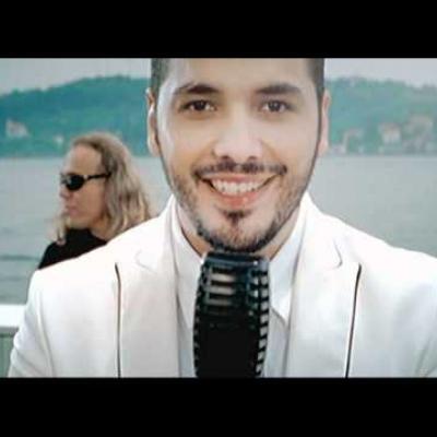 Embedded thumbnail for رامي عياش - أفرح فيكي