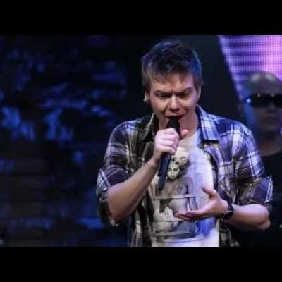 Embedded thumbnail for Michel Telo - Ai Se Eu Te Pego (If I Catch you)