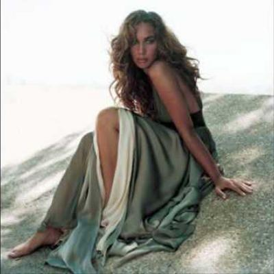 Embedded thumbnail for Leona Lewis - Loving You