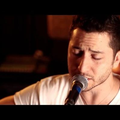 Embedded thumbnail for Boyce Avenue - A Thousand Years (acoustic cover)