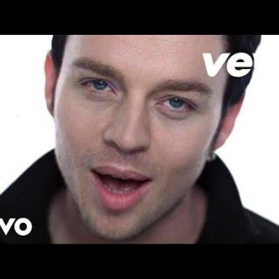 Embedded thumbnail for Savage Garden - I Knew I Loved You