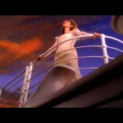 Embedded thumbnail for Celine Dion - My Heart Will Go On