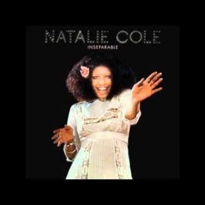 Embedded thumbnail for Natalie Cole - This Will Be