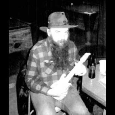 Embedded thumbnail for Blaze Foley - Ooooh Love