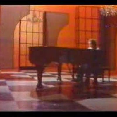 Embedded thumbnail for Elton John - Your Song