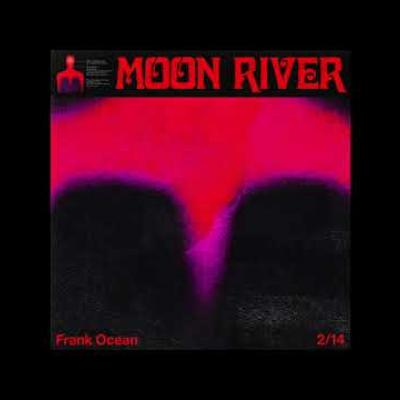 Embedded thumbnail for Frank Ocean - Moon River