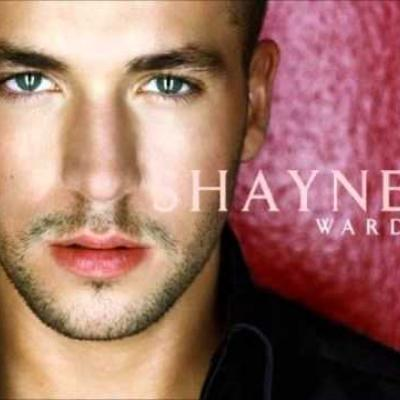 Embedded thumbnail for ٍShayne Ward - A Better Man