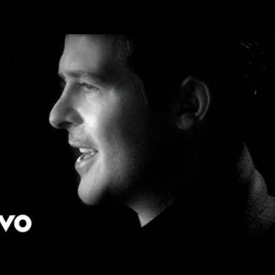 Embedded thumbnail for Robin Thicke - Sweetest Love