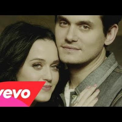 Embedded thumbnail for John Mayer - Who You Love