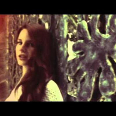 Embedded thumbnail for Lana Del Rey - Summertime Sadness
