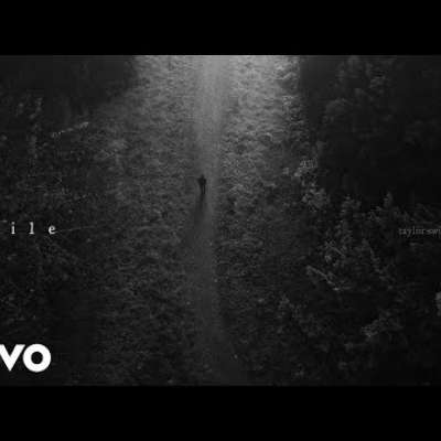 Embedded thumbnail for Taylor Swift ft Bon Iver - Exile