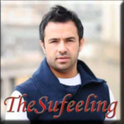 Embedded thumbnail for مروان الشامي - شو هيدا