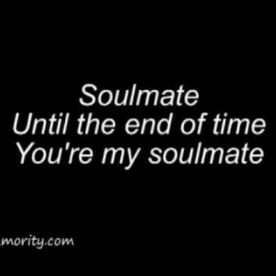 Embedded thumbnail for Josh Turner - Soulmate
