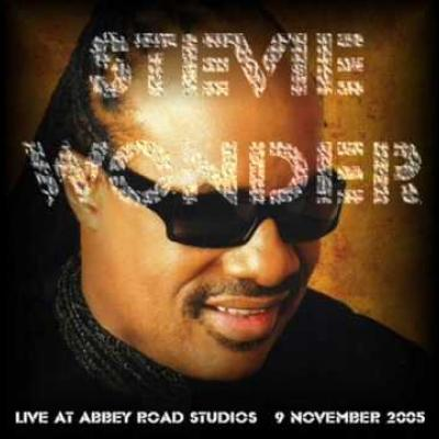 Embedded thumbnail for Stevie Wonder - You and I