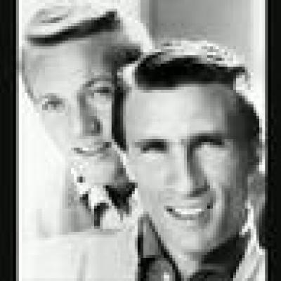 Embedded thumbnail for Righteous Brothers - Unchained Melody
