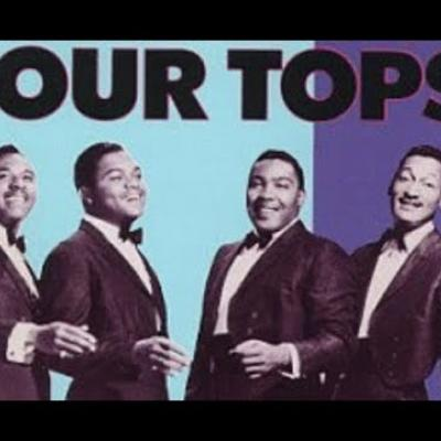Embedded thumbnail for Four Tops - Ain't No Woman Like The One I Got