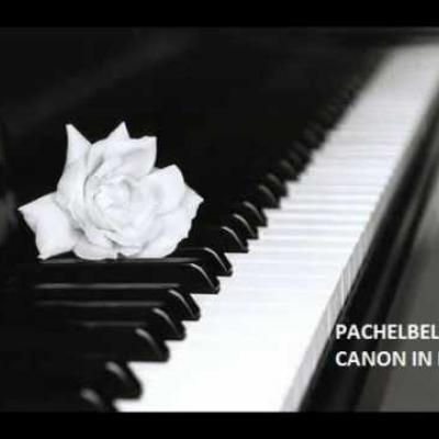 Embedded thumbnail for Pachelbel - Cannon in D