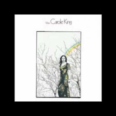 Embedded thumbnail for Carole King - Child of Mine