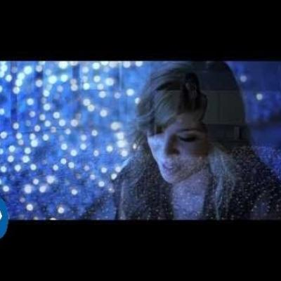 Embedded thumbnail for Christina Perri ft Steve Kazee - A Thousand Years