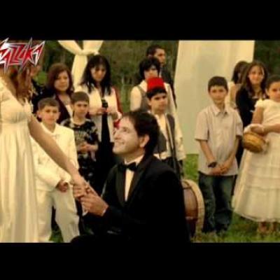 Embedded thumbnail for أمير يزبك - الرقصة الأولى