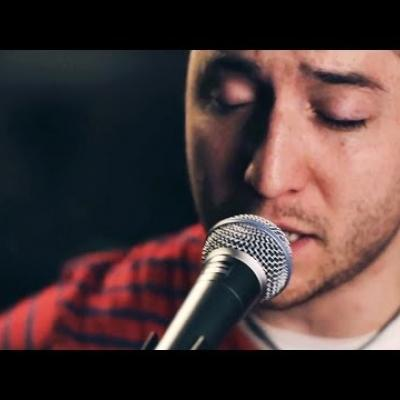 Embedded thumbnail for Boyce Avenue (Acoustic Version) - Wherever You Will Go