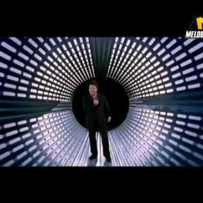 Embedded thumbnail for علاء زلزلي - الدلعونة