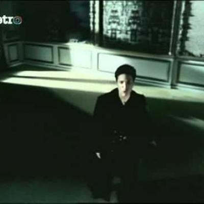 Embedded thumbnail for Richard Marx & Donna Lewis - At the Beggining