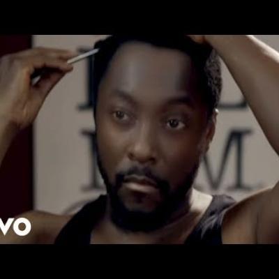 Embedded thumbnail for Black Eyed Peas - I Gotta Feeling