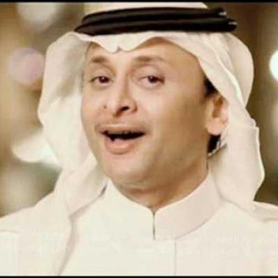 Embedded thumbnail for عبد المجيد عبد الله - تنتظر كلمة أحبك