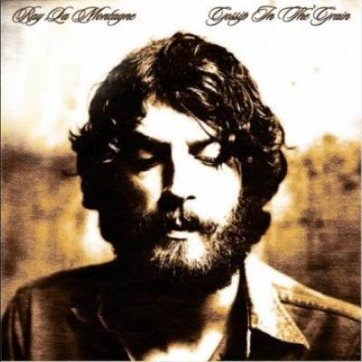 Embedded thumbnail for Ray LaMontagne - You Are The Best Thing