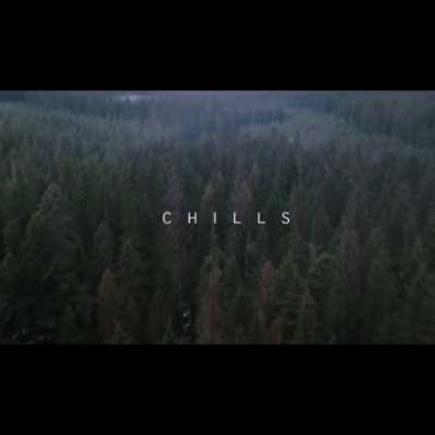 Embedded thumbnail for Chills - Why Don't We