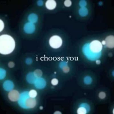 Embedded thumbnail for Andy Grammer - I Choose You