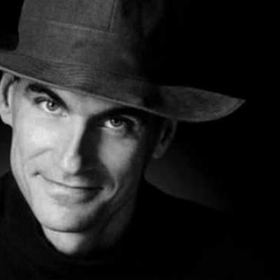 Embedded thumbnail for James Taylor - How Sweet It Is To Be Loved By You