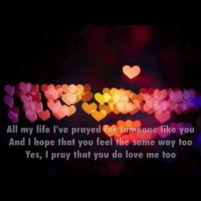 Embedded thumbnail for Shayne Ward - All My Life
