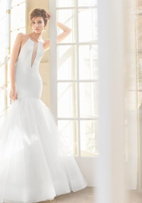 Spring 2017 Tara Keely\'s Bridal Collection - Arabia Weddings