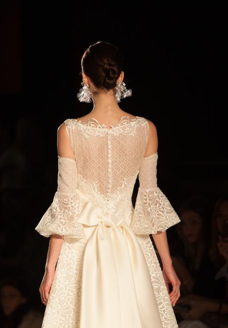Elisabetta Polignano 2018 Bridal Collection 13