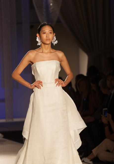 Elisabetta Polignano 2018 Bridal Collection 17