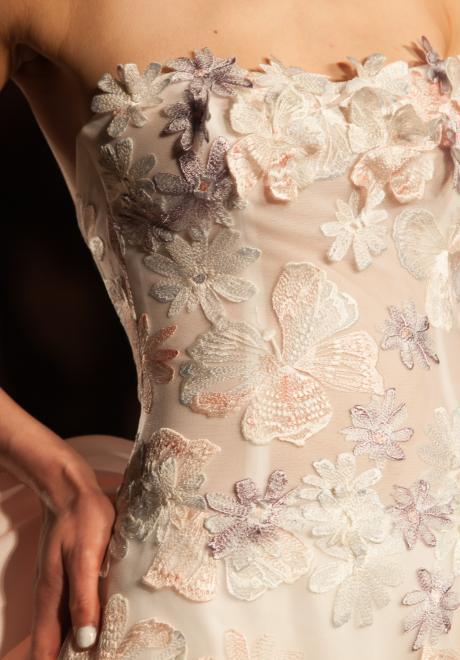 Elisabetta Polignano 2018 Bridal Collection 21