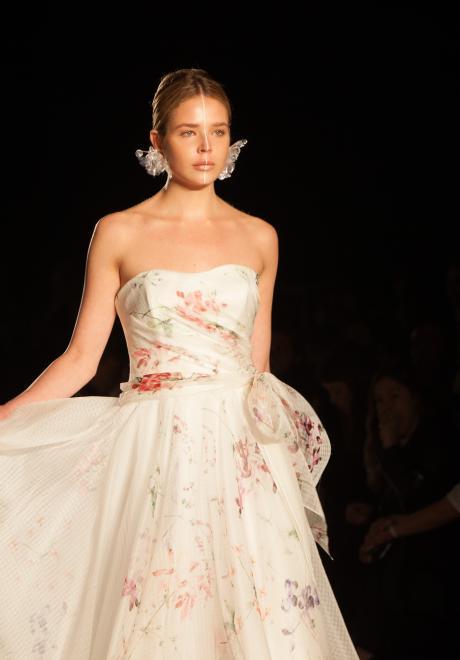 Elisabetta Polignano 2018 Bridal Collection 23