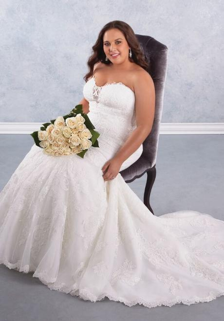 Alfred Angelo Wedding Gowns 76 Inspirational Alfred Angelo Signature Bridal