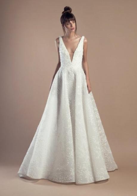 Algerian Wedding Dress 82 Fabulous Tony Ward Bridal Collection