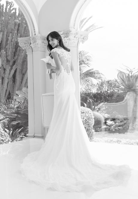 Alessandra Rinaudo's 2018 bridal collection 54